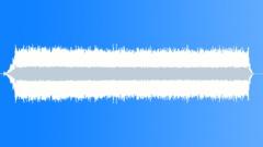 Drill Sound Sound Effect