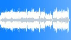 """Driving music, progressive rock """"to be Ready"""" (Instrumental) Arkistomusiikki"""