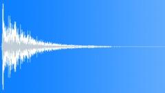Scifi mutation deploy Sound Effect