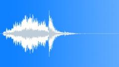 Glass Shower Door Slide Close - sound effect