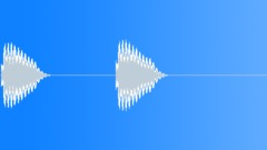 Blinking Eyes 04 - sound effect