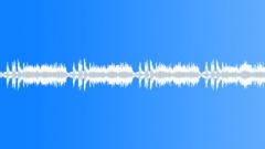 Printer Loop Sound Effect