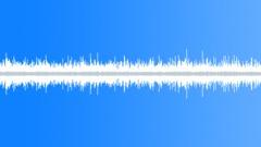 Tap water in sink (Loop) Sound Effect