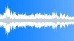 Back Up Beeper, Bulldozer Sound Effect