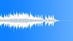 Crash Pots and Pans 02 Sound Effect