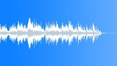 Debris Glass 02 Sound Effect