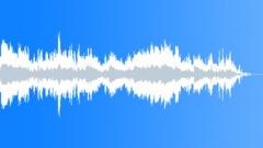 Long Junk Crash 04 Sound Effect