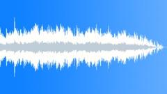 Long Junk Crash 03 - sound effect