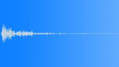 Pinball sound, ball hit wall 03 Sound Effect