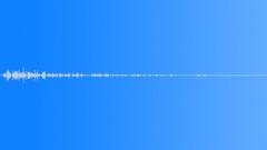 Pinball sound, little clank 02 Sound Effect