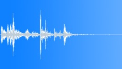 Pinball sound, ball rattling objects 01 Sound Effect