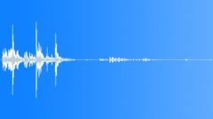 Pinball sound, ball rattling objects 03 Sound Effect