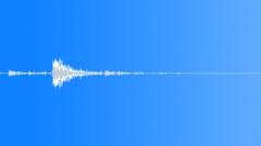 Pinball sound, metal plates click 01 - sound effect