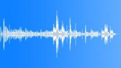 Robot Voice 1 - Awaiting-User-Input Sound Effect