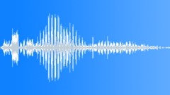 Robot Voice 1 - Commander Sound Effect