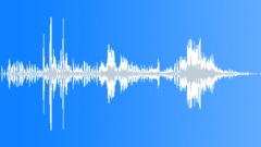 Robot Voice 1 - Incoming-Transmission Sound Effect