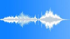 Robot Voice 1 - Search Äänitehoste