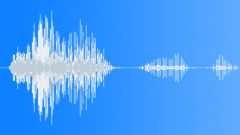 Robot Voice 2 - Next Sound Effect