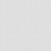 Pixel Subtle Texture Grid Background. Vector Seamless Pattern. Stock Illustration