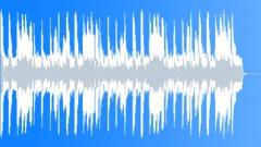 Perky One 15 sec - stock music