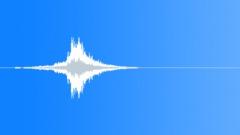 Scifi Production Elements: Ascend Slide Whoosh - sound effect