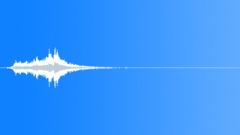 Scifi Production Elements: Laser Hit Reverb Sound Effect