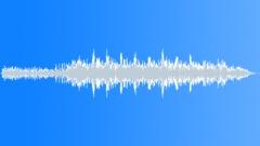 Scifi Production Elements: Electrical Buzz Short Harsh Digital - sound effect