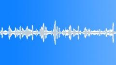 Space Scifi Sound - Communication 1 Sound Effect