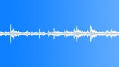 Space Scifi Sound - Critters Few Sound Effect