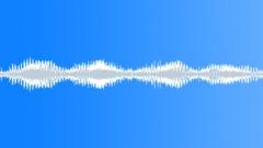 Space Scifi Sound - Monsta Monsta Sound Effect