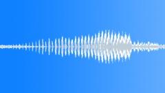 Space Scifi Sound - Space Rain - sound effect