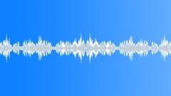 Space Scifi Sound - Strange Machine Sound Effect