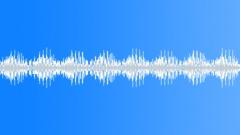 The Reactor Loop - sound effect