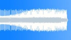 Corporate Tech Deep House (Dance, House, Corp, Calm, Advertising) Stock Music