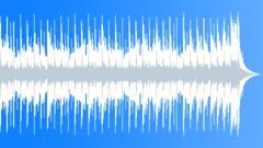Cardio Crunch - 15 Second Stock Music