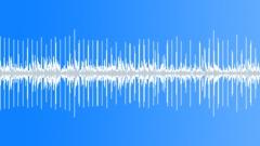 Happy Ukulele Loop (Normal) - stock music