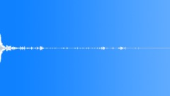 Tambourine Engine Sound Effect