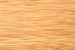 New wooden cutting board isolated Stock Photos