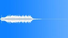Air Hose Spray Short - sound effect