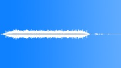 Bathroom Water Tap 2 Sound Effect