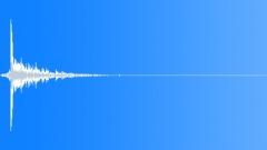 Door Slam Shut Sound Effect