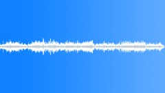 Merry-Go-Round Music Sound Effect