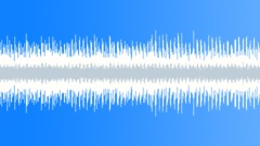 Air Compressor Loop 1 Sound Effect