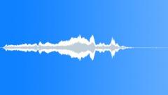 American Bald Eagle squawk 01 Sound Effect