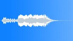 American Bald Eagle squawk 05 Äänitehoste