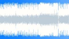 Blin - Dark and Adventurous Dubstep Track - stock music