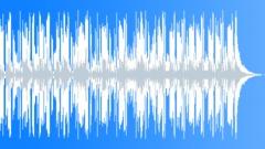 Reggae Pop 2 - stock music