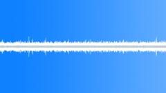 Water Stream Running 04 Sound Effect