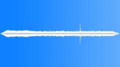 Farmland Ambience 01 Sound Effect