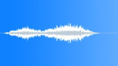 Stock Sound Effects of Slide Curtain 01